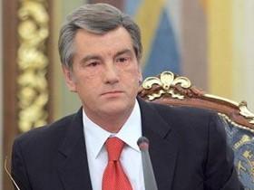 Ющенко будет заниматься занятием об отравлении животных в зоопарке Ялты