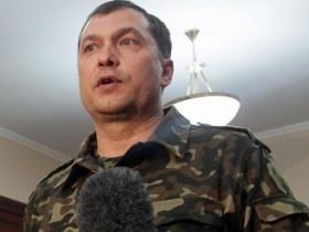 Валерий Болотов