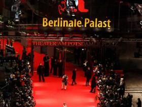 Международный берлинский фестиваль Берлинале 2018. Какого числа, победители