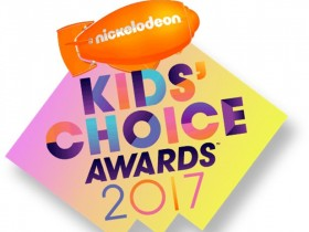 Kids` Choice Awards 2017