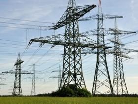 электричество,энергетика,