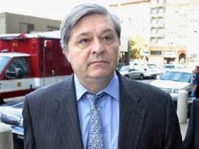 Олег Лазаренко останется в тюрьме