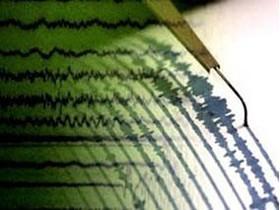 В Афганистане случились землетрясения. Были убиты 15 человек