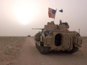 армия США,американ