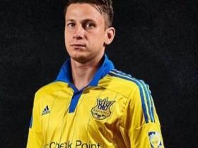 Евгений Рябчук