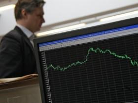 Оптимистичные доклады североамериканских банков