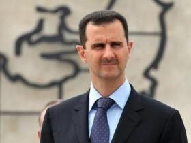 Сирия,Сирия,Асад,Сирия,Асад