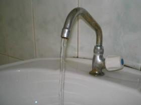 В 2009 году в РФ предполагается недостаток жидкости