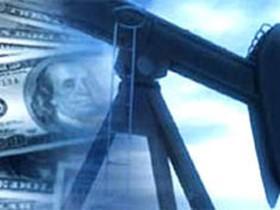 Стоимость нефти снова понизилась