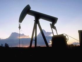 Расценки на нефть в Соединенных Штатах опять снизились