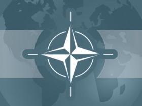 НАТО сертифицируют российские корабли на эталон союза
