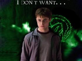 Гарри Поттер устареет при помощи компьютерной графики