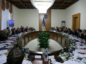 4 министра Тимошенко не сделали отчет о собственных заработках