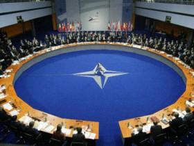 Отечественным отношениям с НАТО грозят несогласия