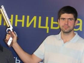 Алексей Денисюк