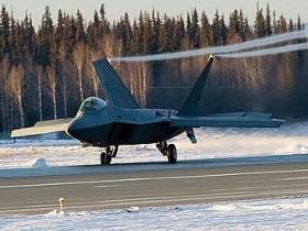 Израиль может отказаться от истребителей F-35