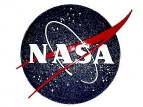 НАСА ведет опыты с мертвецами
