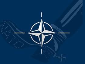 Таджикистан запишет соглашение по транзиту грузов НАТО