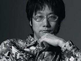 Konami требуют от Хидео Кодзиму свежих бестселлеров