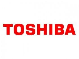 К марту 2010 года Toshiba уменьшит 3,9 млн. работников
