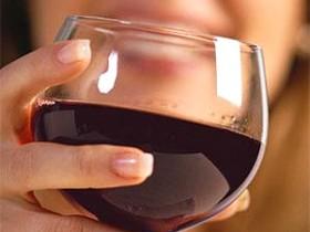 Виноделы: 13 гривен. за бутылку 0,7 – это чересчур