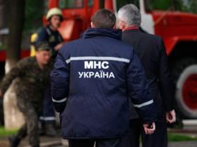 В Черкасской области футбольные ворота уничтожили шестиклассника