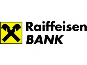 Работников отечественного банка Raiffeisen выпирают из страны
