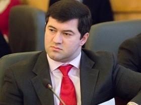 Ликарчук,Насиров