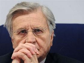 Несогласия в ЕЦБ склонили курс euro