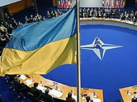 НАТО призывает Украину войти в поединок с пиратами?