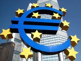 ЕЦБ сделает все для восстановления доверия к экономике