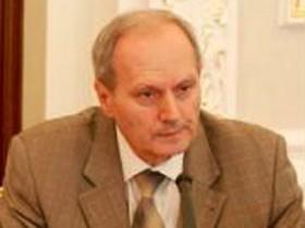 Трибунал не обнаружил коррупции в действиях Владимира Новицкого