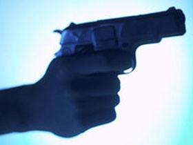 Охране отечественных психбольниц позволили использовать ружье