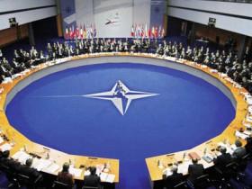 НАТО поддержит Украину в борьбе с пиратами