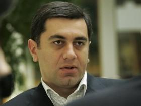 Давид Баркадзе сообщил о эластичности в разговоре с оппозицией