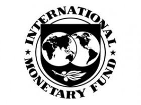 МВФ: Украина перенесла удар