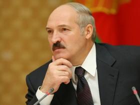Лукашенко увидел беспокойные линии в экономике Беларуси