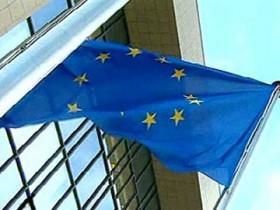 Еврозона выйдет из рецессии в 2010 году