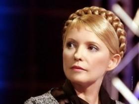 ПР опасается, что Тимошенко не туда растратит передача МВФ