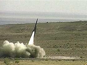 ракетные,испытания,Иран