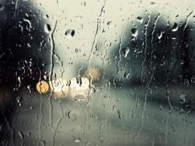 шквал,дождь,