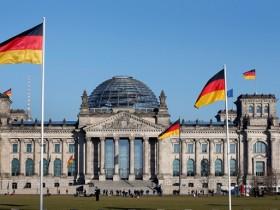 ФРГ.Германия.