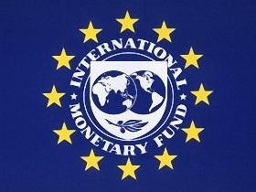 Колумбия  просит денежных средств взаймы у  МВФ