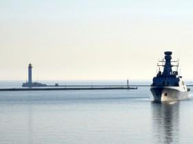 одесса,турецк,порт