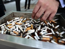 курение,курильщик