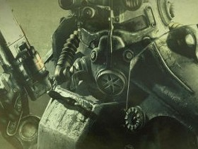 Fallout: New Vegas -  в создании