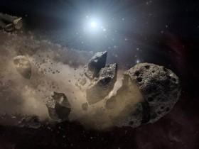 пояс,астероидов