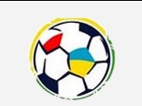 Футболистам введут льготы по налогообложению по случаю Euro?