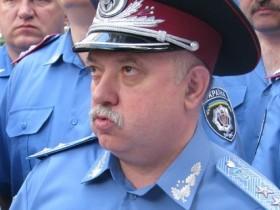 Харьковских инкассаторов уничтожили для мести