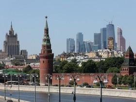 кремль,москва,